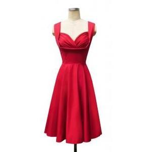 BM Dress 8